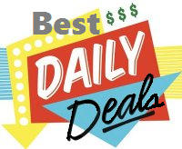 the daily deals