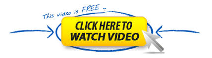 free mlm video pay plan weekly usa canada